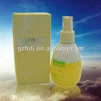 180ml the best hair softening oils for repairing hair