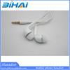 Original Cell phones Earphones Brand Headphones For Samsung