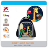 XF printing back pack for kids backpack bags kids