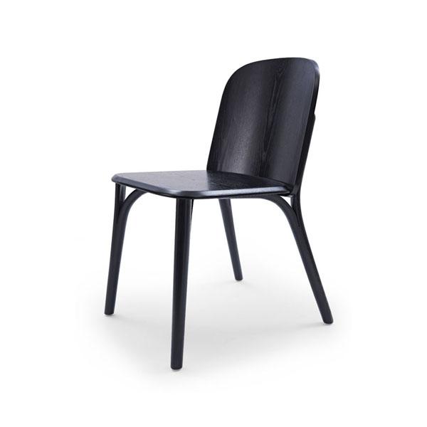 haute qualité designer danois meubles mode mobilier design ... - Replique Meuble Design