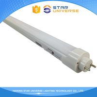 Professional Manufacture Read Tube8 Led Light Tube
