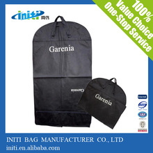 costumes storage bag garment | hanging garment storage bags