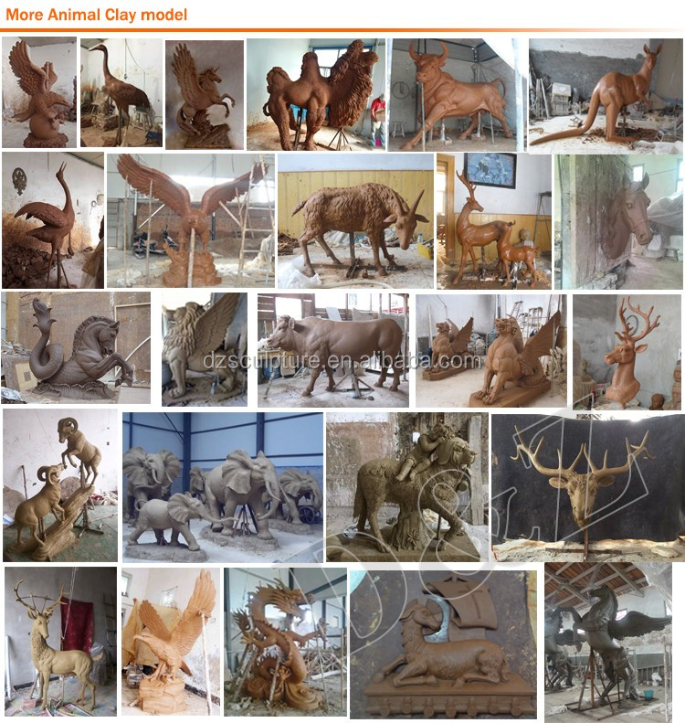 animals clay mold.jpg