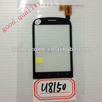 Mobile phone touchscreen for Huawei U8150 IDEOS