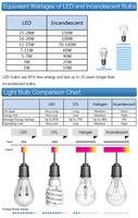 Галогенная лампа MR16 3.5W 48 x 3528 SMD 210/230lm 3000/3500 K