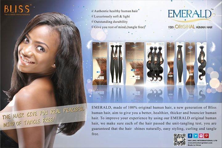 Bliss Emerald Hair Cheap Hair Extensions Buy Cheap Hair Extensions