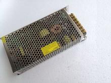 CE ROHS 12V 120W power supply S-120-12