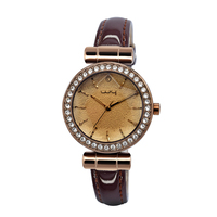 Hot Selling Cheap Price Customized Many Design Colors Watches personalized cartoon watch