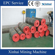 Xinhai Natural Rubber Sheet Price , Rubber Products