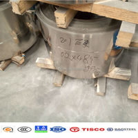 Wholesale alibaba 316 stainless steel coil cheap goods from china