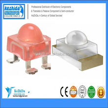 hot sell in GE 2213130-1 Z50 LED HOLDER LOW PROFILE SH