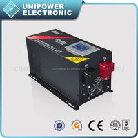 Factory Direct Sale 48V Dc To Ac Power Inverter 4000W