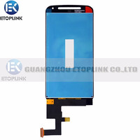 Professional Supplier Of LCD Replacement LCD Display Touch Digitizer Cheap LCD Display ,Paypal Accept