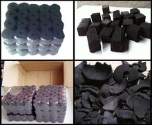 Viet nam coconut shell charcoal