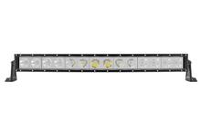 10W SINGLE ROW CURVED LED LIGHT BAR FOR ATV, SUV, CAR, TRUCK, TUNING LIGHT, 140W CURVED LED LIGHT BAR