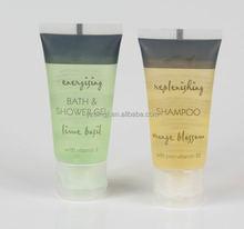 atv / utv conversion system kits /50g frosted transparent tube for shampoo