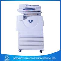 used copier machine Xerox C4400 cheap price printer