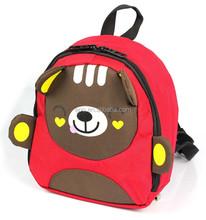 çocuklar karikatür okul çantası, toptan okul çantaları son tasarımları