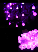 want to buy stuff from china white christmas string lights