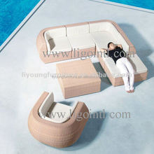 PE Plastic Modern Outdoor use home pictures of antique furniture styles LG11SETB