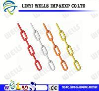 Chain Manufacture plastic snow chain