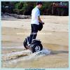 Two / 2 Wheel Off Road Electric Skateboard