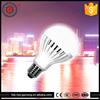New Arrival CE Energy Saving Aluminum Bulb Lights led wifi bulb