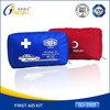 ISO CE Approval waterproof material road side kit first aid