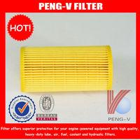 Hot Sale Volvo Parts Oil Filter 06D115562