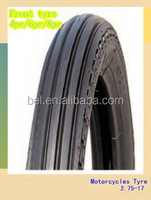 Motorcycles Tyre Tire 2.75-17 2.75-18 3.00-19 With New Pattern And Best Price