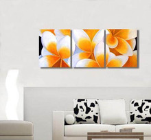 2014 New Product Large art picture