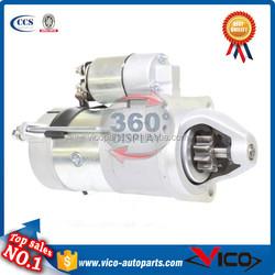 Marelli Starter Motor For Massey Ferguson Mf3650 Mf3650,428000-1380,4280001380