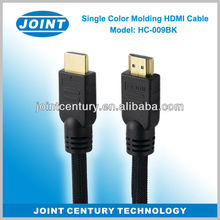 china manufacturer providing hdmi cables