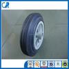 Qingdao manufacturer 6x1.5 solid wheel