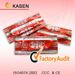 Cheap Bulk Condoms,Bulk packing male latex condom with OEM manufactory produce good quality condom for better life