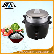 New Product 1.8l drum electric Chinese electric wholesale Dubai rice cooker