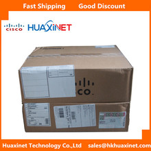 2921Router Cisco CISCO2921/K9 with large Discount