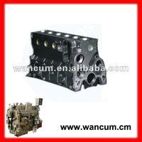 Cylinder block for deutz/Cummins/VM/toyota engine