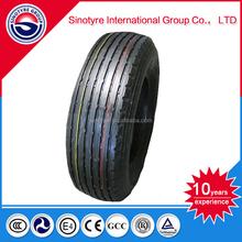 Free sample dubai wholesale market e7 otr sand tires 9.00-16