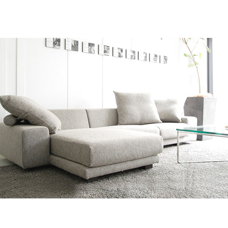 Fabric Small Corner Sofa Ys-cs01 - Buy Small Corner Sofa,Modern Fabric ...