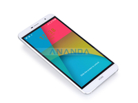 5.5 inch hd touch screen octa core telefonos celulares