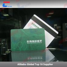 Premium smart card suppliers LF HF UHF rfid smart card low cost