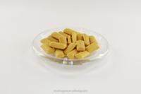 GMPc 100% Chinese male enhancement pills
