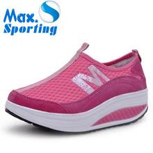 Exportación Calidad Salsa Dance Shoes mujeres / zapatos de baile Salsa / Zapatos de baile Capezio