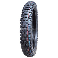 EXPORT OFF ROAD MOTORCYCLE TYRE/TIRE 2.75-17