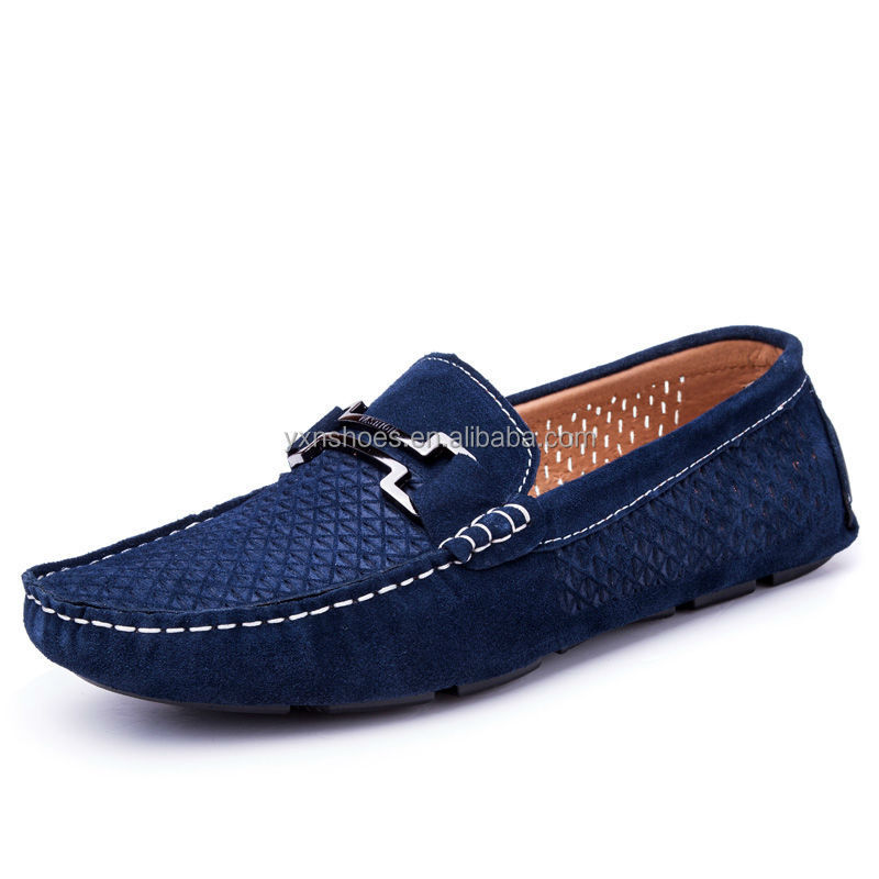 branded loafer shoes for men - photo #5