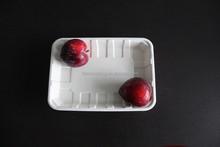 sugarcane bagasse disposable tableware/ biodegradable tableware/ biodegradable plates CYTW012