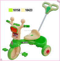 2015 new design baby pram / children baby buggy / kids baby tricycle