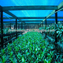 sun shade net/shade cloth for agriculture greenhouses