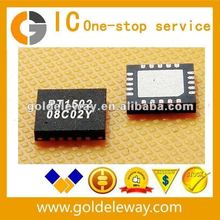 three phase diode rectifier,transformer rectifier units, 2SC2782